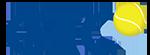 GTC – Gosford Tennis Club Logo