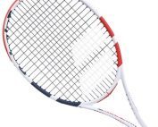 Babolat-Pure-Strike-Racquet_buy-from-Gosford-tennis-centre